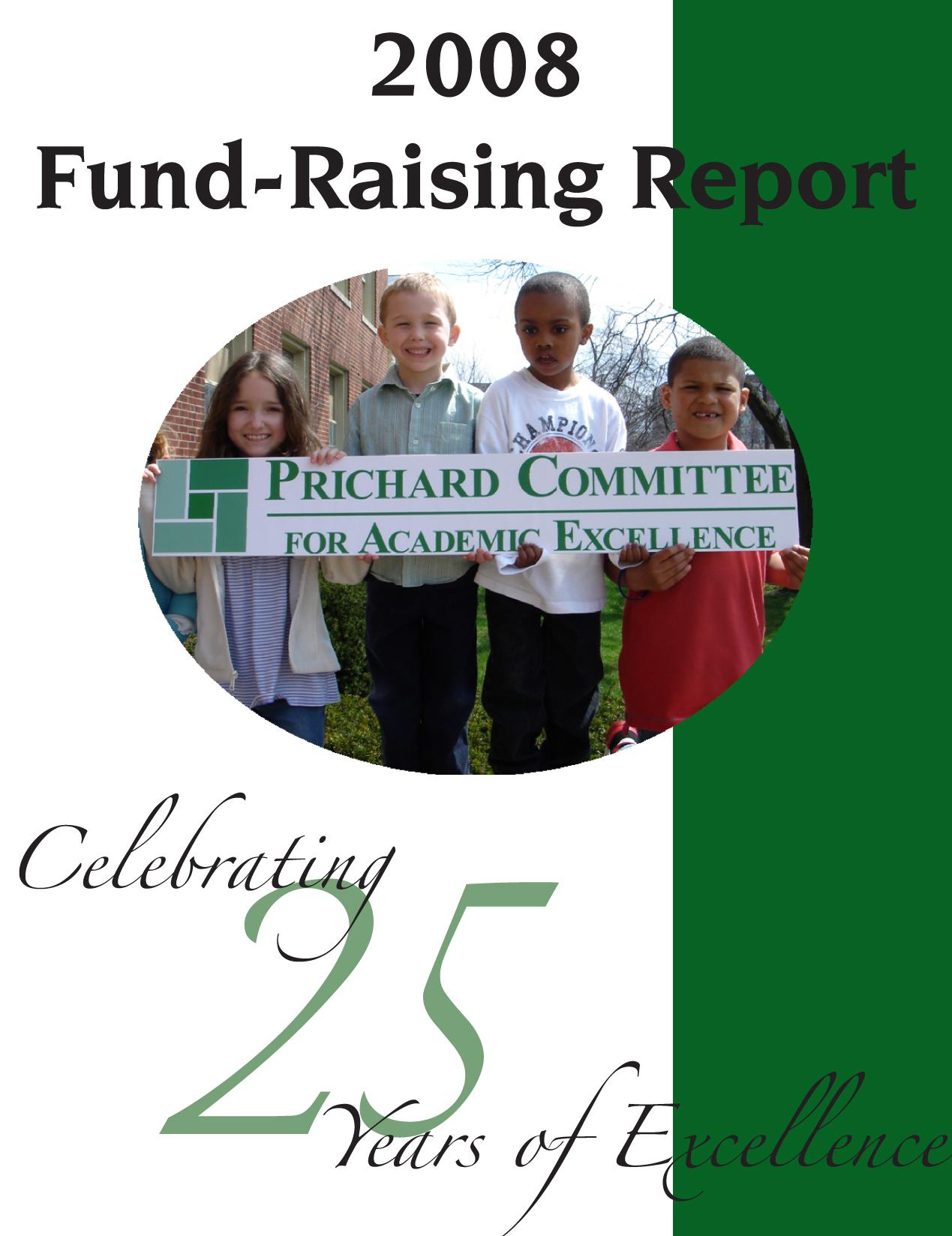 2008_Fundraising_Report-1