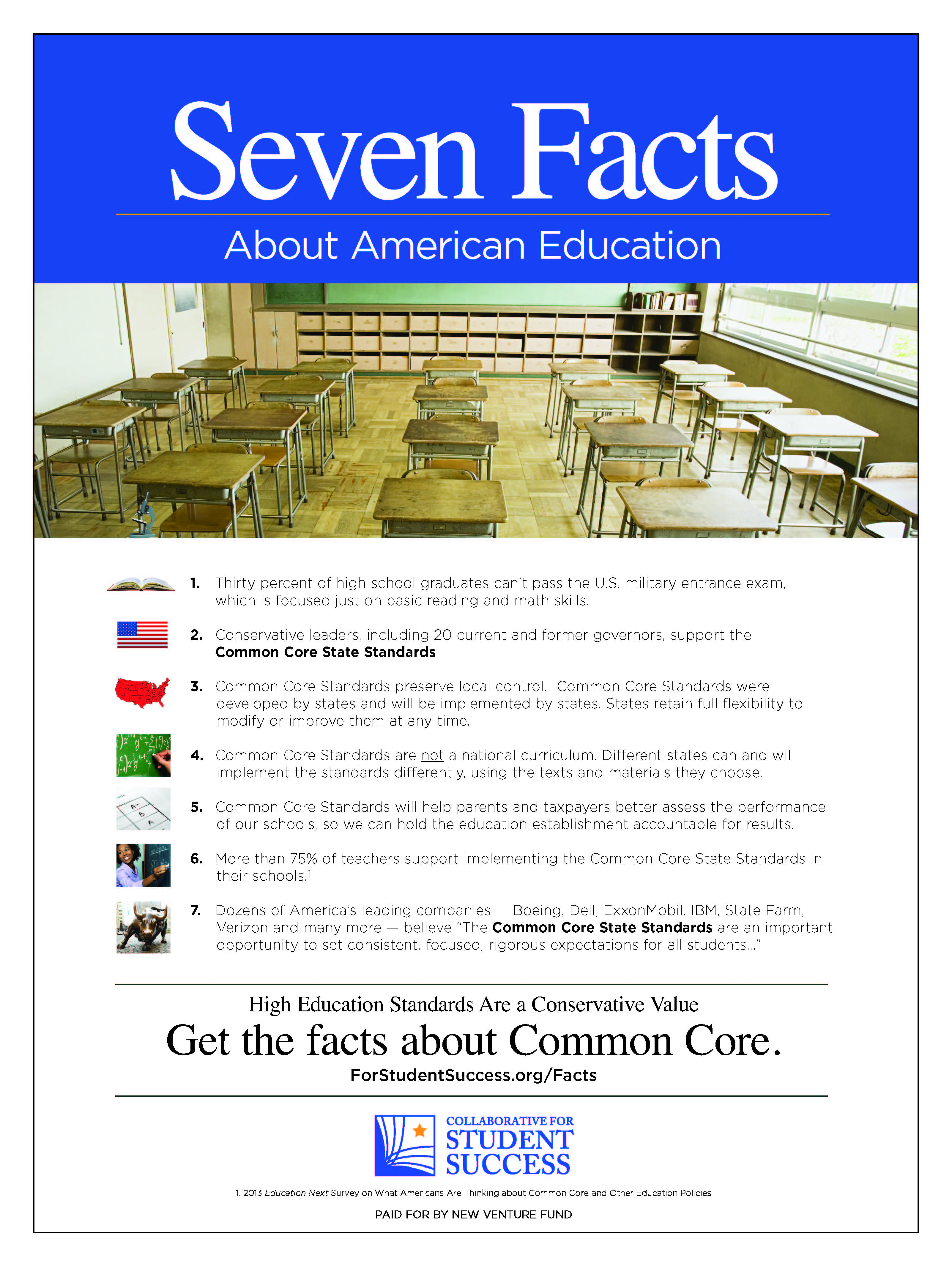 CSS_7_Facts_NEWEST_10x13.5_2HR