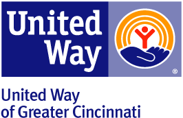 UWGC_logo